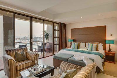 BON Hotels takes on two new hotels in Kwazulu Natal