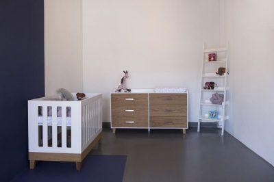 Furniturespot's Best for Baby's Room