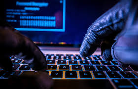 What is the BIG FUSS on Cyber Security and Data Breaches?