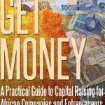 MNCapital Africa Advisors Managing Partner Author's New Book on Capital Raising in Africa