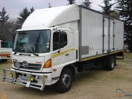 Furniture Removals – Duncan Logistics Furniture Removals and Household removals.
