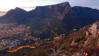 Top Galleries Validate Cape Town as a Global Art Destination