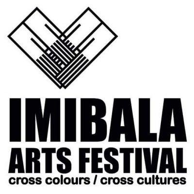 Imibala Arts Festival – Jamming up a Storm