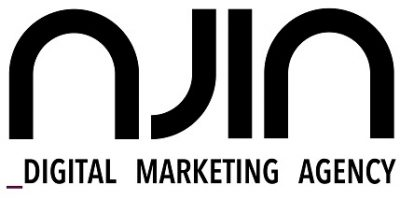 "NJIN Agency launches in JHB and Cape Town, promising a ""NO BS"" approach to marketing."