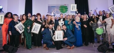 Winners of the Sanlam Top Destination Awards Announced