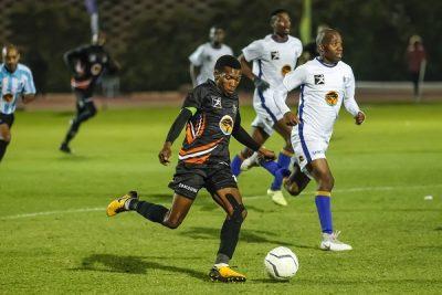 Log-leaders UJ chasing a home semifinal