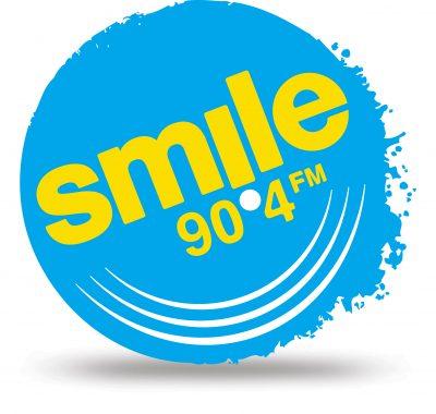 Smile 90.4FM line up changes