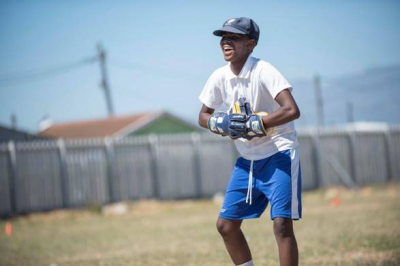 GKF-Sixes set to light up Khayelitsha