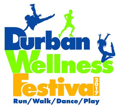 Join the walk for health at the Durban Wellness Festival