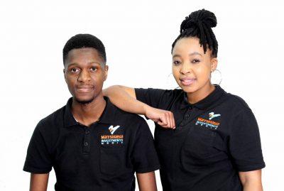 Matshaya Media Inspiring BCM Youth
