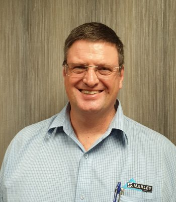 SAPPMA Appoints Ian Venter as new Technical Manager