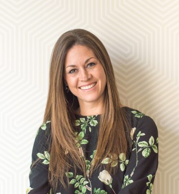 SA Florist Appoints New Managing Director