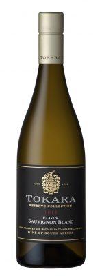 TOKARA triumphs at 2018 FNB Sauvignon Blanc Top 10