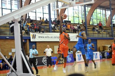 UJ basketball team target spot in semifinals