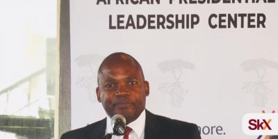 Former African Heads of State Believe That Africa's Education Needs to Evolve