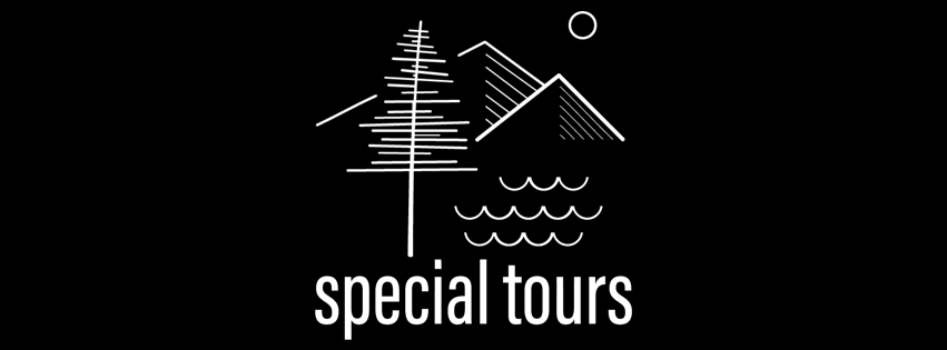 Special Tours – Showcasing Things To Do, Tours and Activities in South Africa