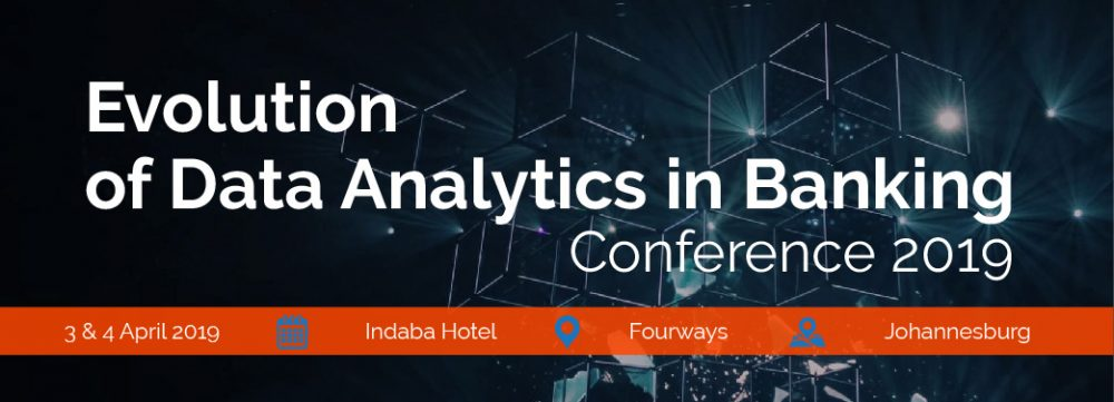 2019 Conference on Real-Time Data Analysis, Methods and ...