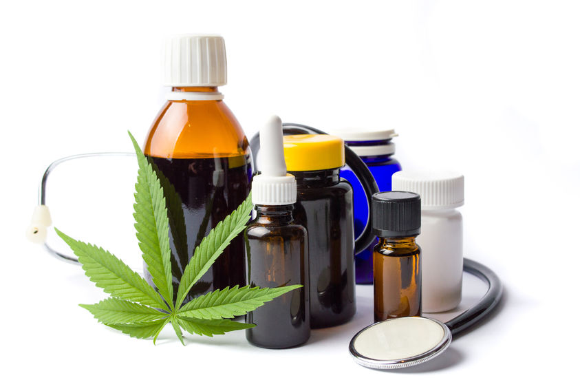 Cannabis-Oil lists only the most dependable CBD products of the highest quality in South Africa.