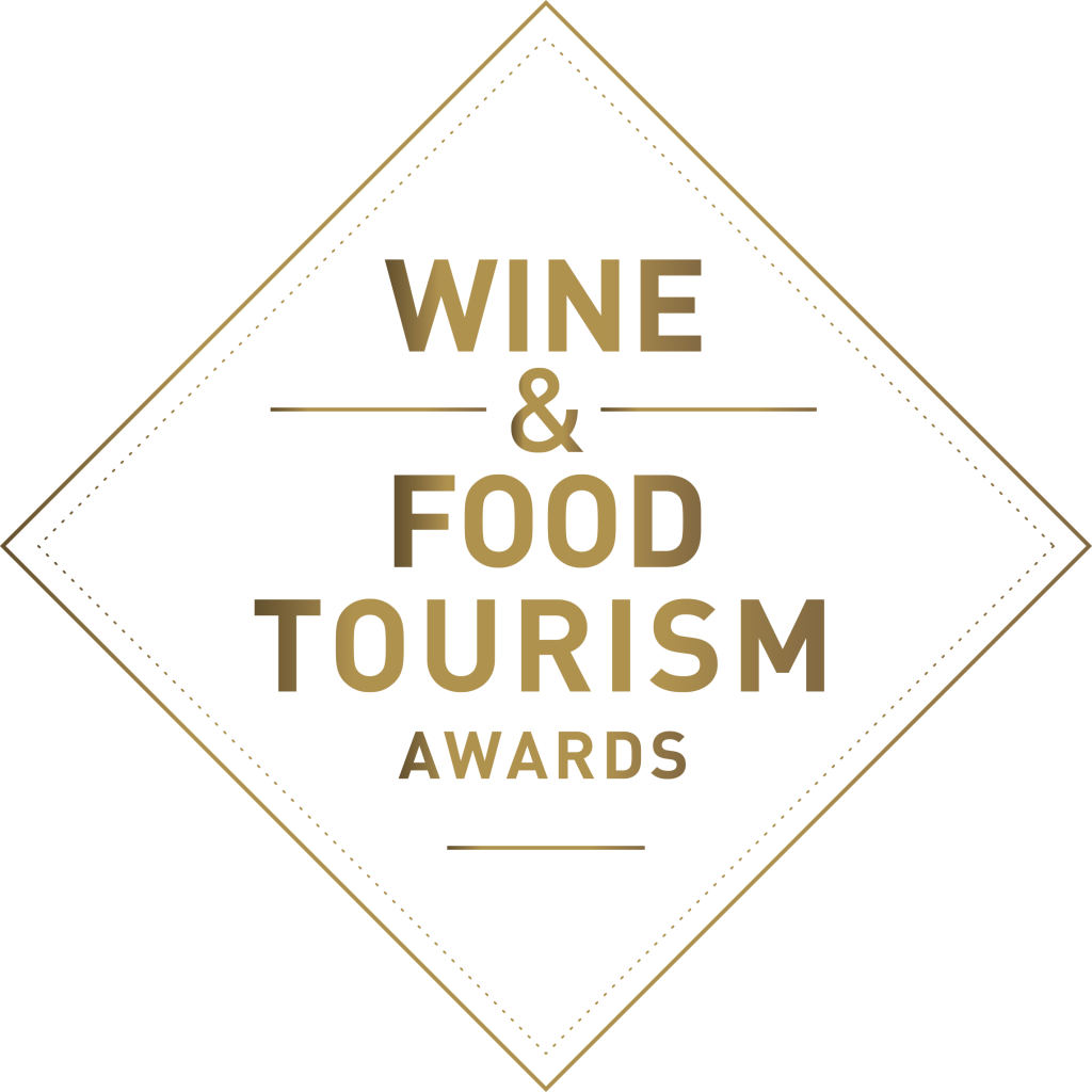 Renamed Wine & Food Tourism Conference Presents The Wine & Food