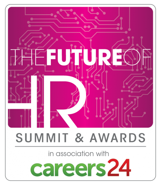 Future of HR logo