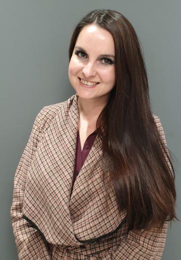 Jolene Castelyn moves to head up marketing at Ricoh SA