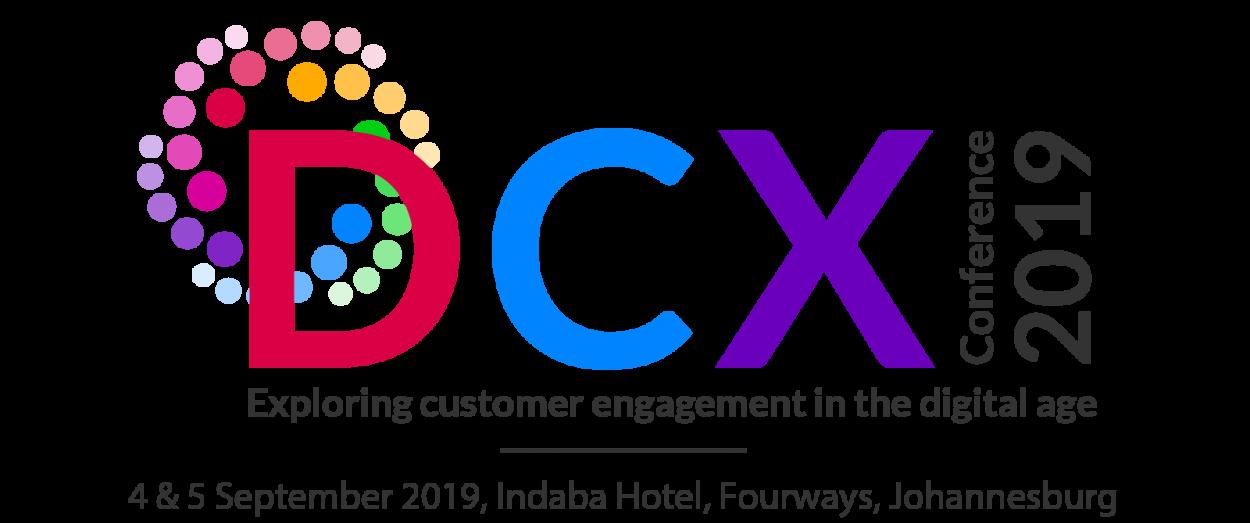 DCX Con 2019